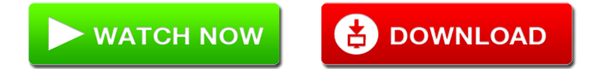 http://www.graboid.com/affiliates/scripts/click.php?a_aid=tista&a_bid=f23371da