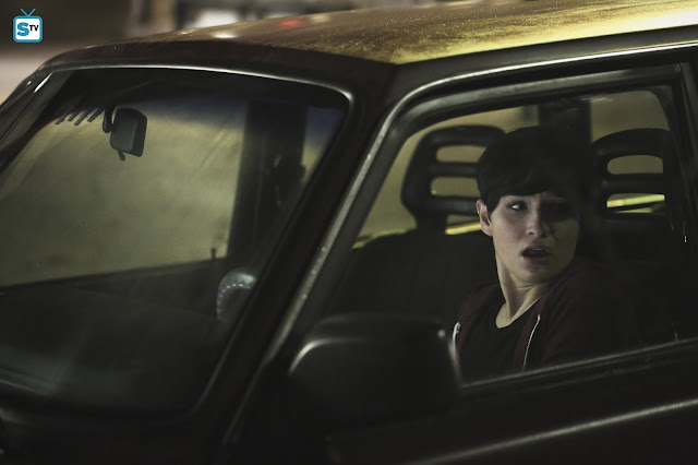 Scream Temporada 2 : Noticias,Fotos y Promos - Página 2 SCREAM_EP203_0399_FULL