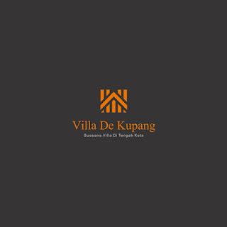 Villa De Kupang Logo