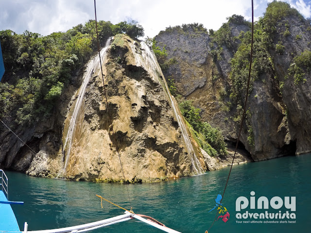 Things to do in Masbate