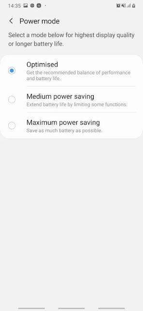 Samsung-Galaxy-A50-Battery-3-473x1024