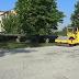 U toku uređenje više puteva i parkinga u općini Lukavac