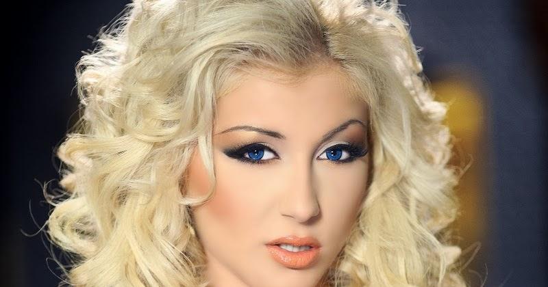 Блондинки, групповуха categories