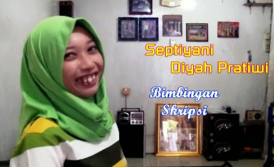 hak cipta : www.kursuskomputerlampung.com