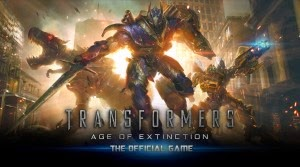 Fakta Lucu Tentang Transformers Age Of Extinction