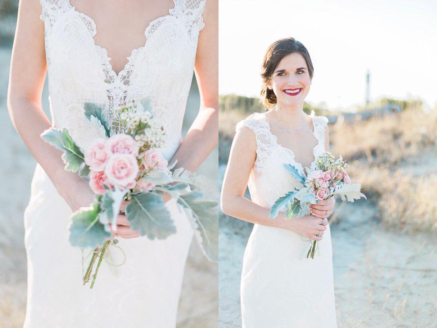 Something Minted Photography: Savannah Bride