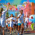 Juazeiro do Norte recebe 1ª Color Run Cariri