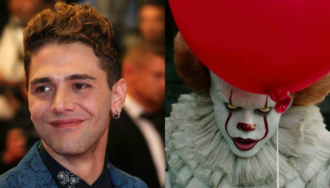 Xavier Dolan reciterà in un piccolo ruolo in IT: Chapter 2