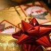O życzliwości i tradycji, czyli że magii Świąt Bożego Narodzenia można nie czuć
