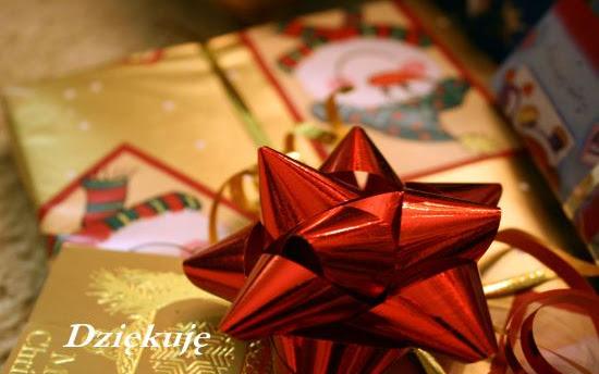 O życzliwości i tradycji, czyli że magii Świąt Bożego Narodzenia można nie czuć - Czytaj więcej »