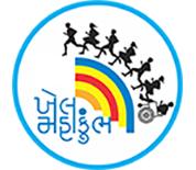 http://www.khelmahakumbh.org/index.php