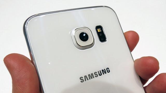Problema lettura SIM Samsung Galaxy S6 e S6 edge