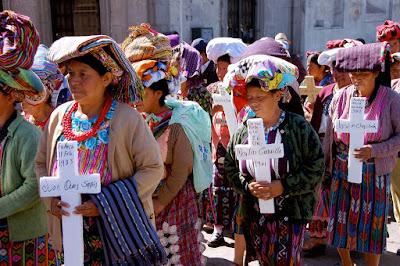 REMHI Guatemala