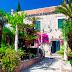 Arboretum Trsteno, oaza mira nadomak Dubrovnika
