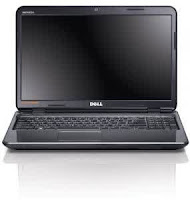 Dell Inspiron 3420 Drivers for Windows 7 32 & 64-Bit
