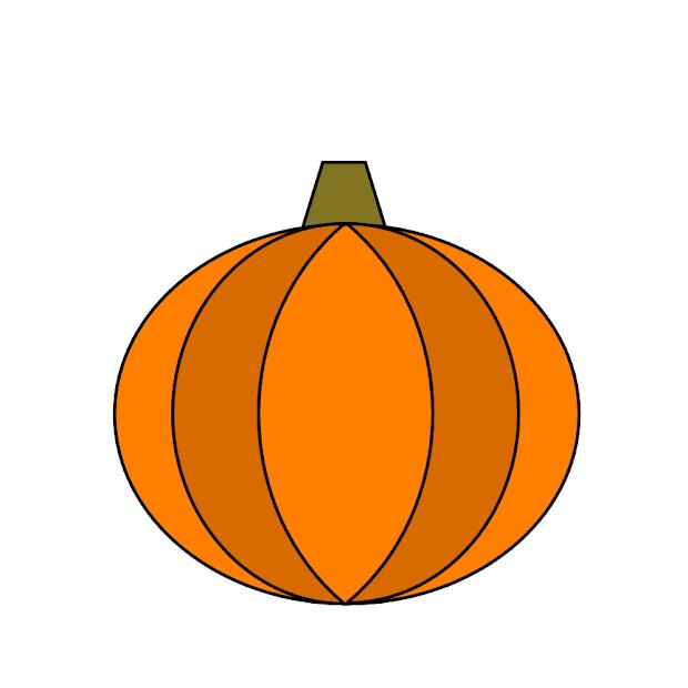free clipart halloween
