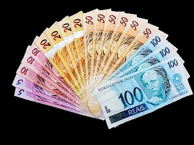 Resultado de imagem para dinheiro png