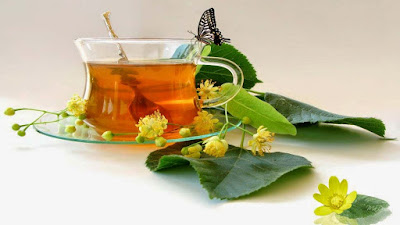 a-cup-of-tea-with-butterfly-hd-morning-image
