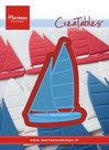 https://www.kreatrends.nl/LR0473-Creatables-snijmal-sailboat