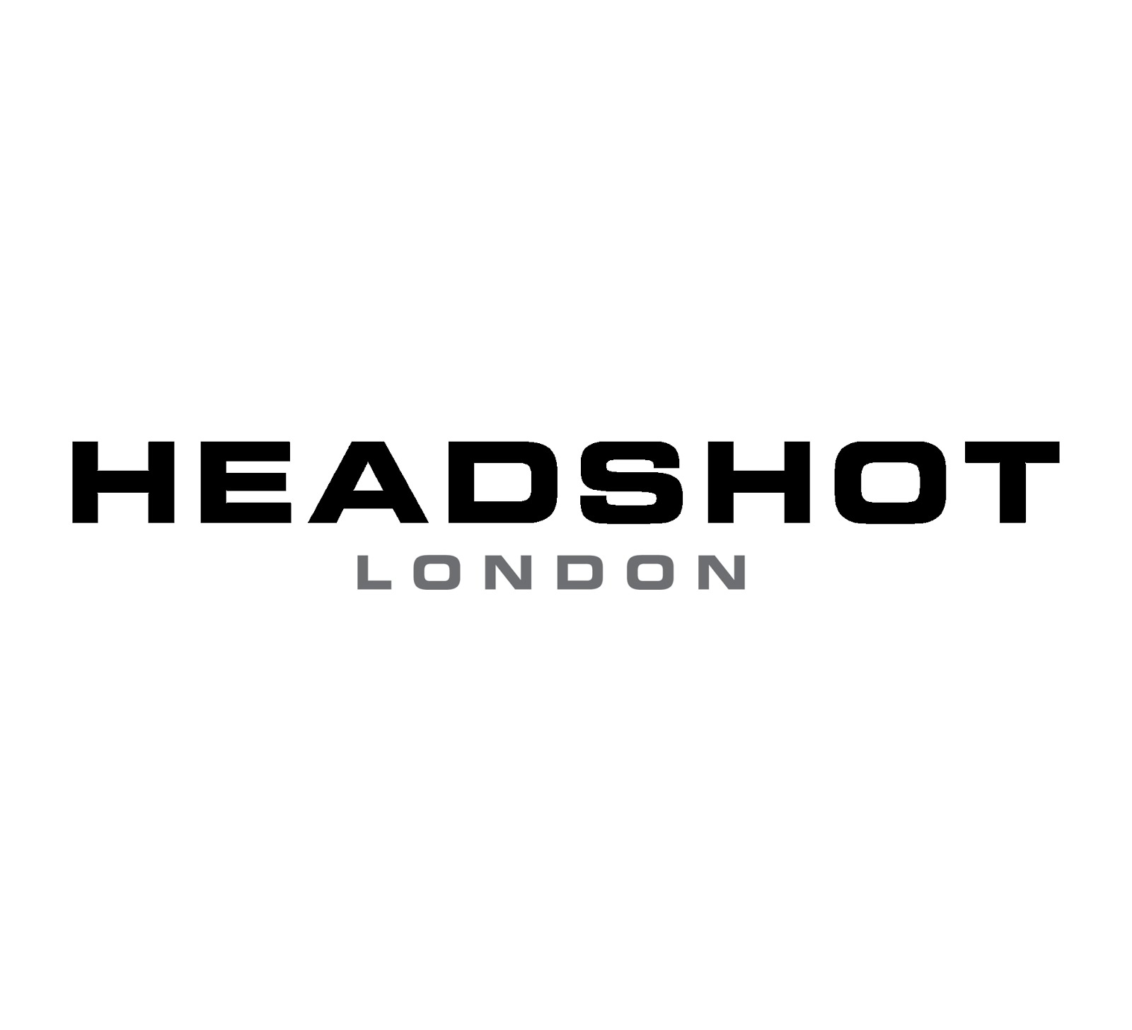 Headshot London Offers Blog