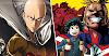 Koje Anime Serijale očekivati proleća 2019. godine?