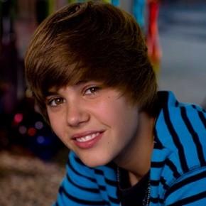 La Columna Del Hermano José El Famoso Cantante Juvenil Justin