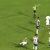 Botafogo-PB passa fácil pelo Atlético de Cajazeiras no primeiro jogo das semifinais