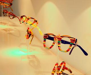 DSC 0027 - Óculos lindos em Roma