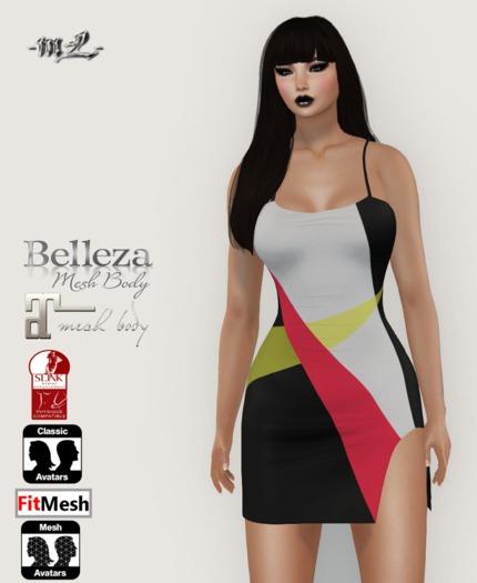https://marketplace.secondlife.com/p/mL-Amber-Dress-MaitreyaBellezaSlink-GIFT/7801812