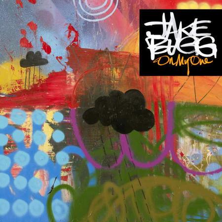 Baixar Jake Bugg - Bitter Salt (2016) Grátis MP3