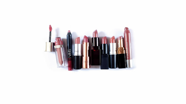 natural nude lipsticks, nude lipstick fair skin