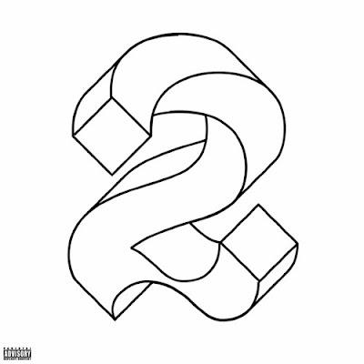 [DOWNLOAD●MP3●2018Dizzy Lemos - A Minha Arte (Feat. Emana Cheezy)●]
