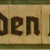Nazi Sites on Unter den Linden and Friedrichstraße