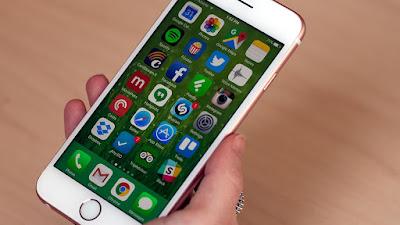 iPhone 6/6s mang phong cách sang trọng
