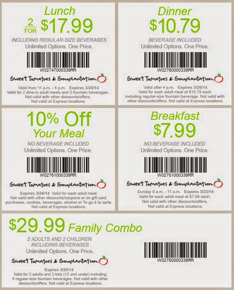 Ww Fresh Voucher Code