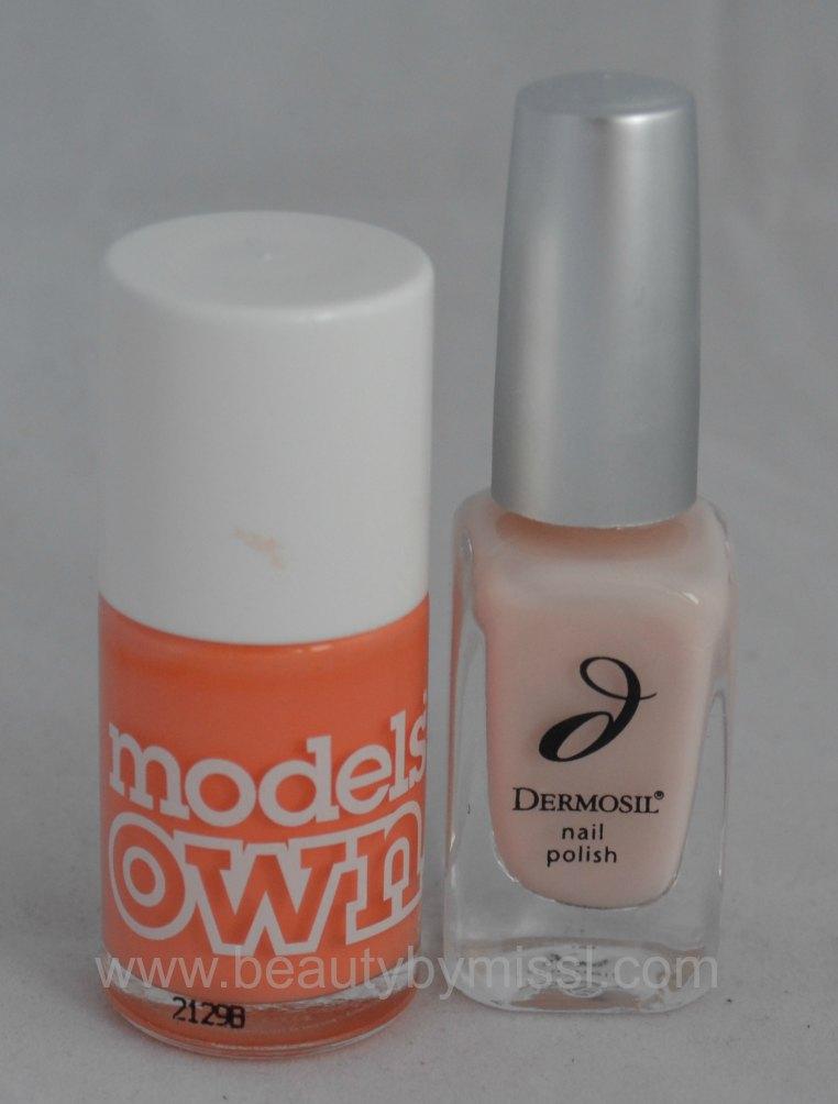models own, dermosil