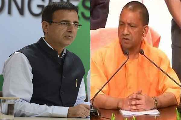 congress-accused-yodi-made-whole-uttar-pradesh-rogi-up-news