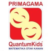 Primagama Quantum Kids