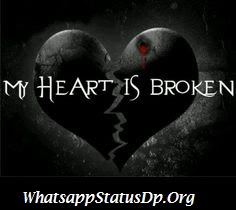 whatsapp-broken-heart-images
