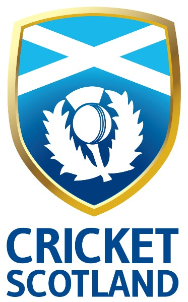 Scotland Schedule 2021/2022, upcoming cricket schedules for all ODIs, Tests, T20Is cricket series 2021, Scotland Team Future Tour Programs (FTP) Schedule 2021,2022 Sco Cricket fixtures, schedule | Future Tours Program | ESPNcricinfo, Cricbuzz, Wikipedia, Scotland Team's International Matches Time Table.