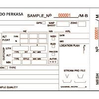 0812-8222-998-Jual Sample Ticket Book