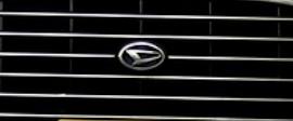Review Spesifikasi dan Harga Mobil Baru Buatan Daihatsu