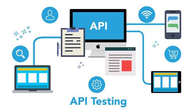 REST API Testing Automation: via REST Assured