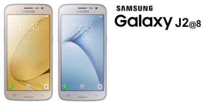 Harga dan Spesifikasi Samsung Galaxy J2 2018
