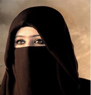 By All Means Necessary: All Indian Women Should Wear Purdah