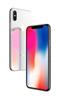 Amerika'dan iPhone X - iPhone 8 Almak (Vergisi ve Toplam Fiyatı)