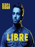 Ridsa-Libre 2017