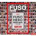 CWNTP 2018「FUSO HERO風雲英雄榜」即將揭曉 200萬次瀏覽、60萬票全民共選