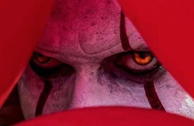 "Trailer de ""IT: Capítulo Dois"" leva o terror de volta à Derry"