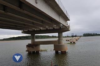 http://vnoticia.com.br/noticia/3133-pezao-volta-a-sao-joao-da-barra-para-vistoriar-obras-da-ponte-da-integracao